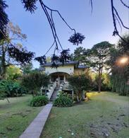 Foto Casa en Venta en  Sarmiento,  Zona Delta Tigre  Sarmiento Suerte Loca