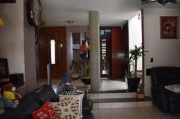 Foto Casa en Venta en  Fraccionamiento Arboledas de San Javier,  Pachuca  CASA DOS NIVELES, ARBOLEDAS SAN JAVIER, PACHUCA HGO