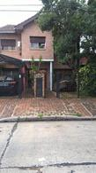 Foto Casa en Venta en  San Isidro ,  G.B.A. Zona Norte  Cosme Argerich 100