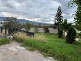 Foto Terreno en Venta en  Tumbaco,  Quito  Ruta Viva e Intervalles