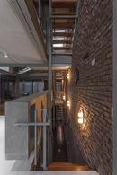 Foto Casa en Venta en  Villa Devoto ,  Capital Federal  Mercedes al 4900