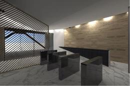 Foto Oficina en Venta en  Los Alpes,  Alvaro Obregón  Periférico  2112/ 85m2