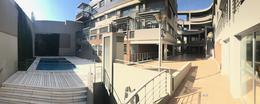 Foto Departamento en Venta en  Palermo Hollywood,  Palermo  Concepcion Arenal al 2700