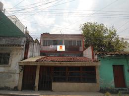 Foto Casa en Venta en  José Cardel,  Xalapa  EN VENTA, BONITA CASA EN LA COLONIA JOSE CARDEL EN XALAPA, VER.