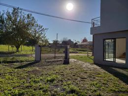 Foto Casa en Venta en  Av. Peron ,  Yerba Buena  Yerba Buena- Zona Av. Peron