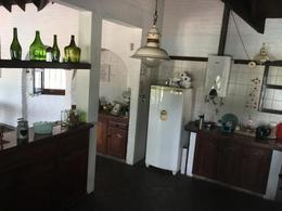 Foto Casa en Venta en  Melchor Romero,  La Plata  514 y 174