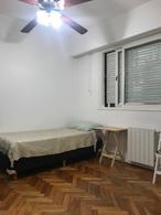 Foto Departamento en Venta en  Belgrano ,  Capital Federal  Aguilar al 2100