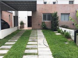 Foto Casa en Venta en  Manantiales Country,  Cordoba Capital  RAUL CARLOS BROGUIN