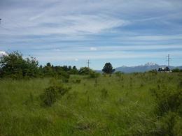 Foto Terreno en Venta en  Trevelin,  Futaleufu  Ruta 71