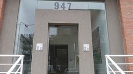 Foto Departamento en Venta en  Tigre,  Tigre  Boulevard Saenz Peña 947, 3 Piso ,Dpto A Tigre