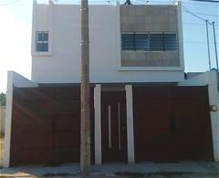 Foto Casa en Venta en  Fraccionamiento La Guitarrilla,  San Juan del Río  CASA EN VENTA SAN JUAN DEL RIO QUERETARO