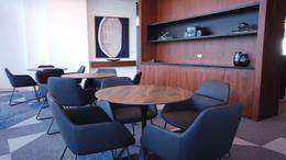 Foto Oficina en Venta en  Fraccionamiento Montebello,  Mérida  Oficina en venta en Mérida Montebello, Excelente ubicación, Innovación  y lujo