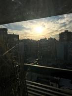Foto Departamento en Venta en  Belgrano ,  Capital Federal  O'higgins al 2700