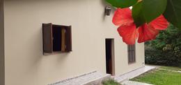 Foto Casa en Venta en  Embalse El Cadillal,  Tafi Viejo  EL CADILLAL