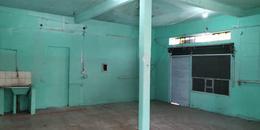 Foto Local en Alquiler en  Valentin Alsina,  Lanus  SENADOR PALLARES 2600