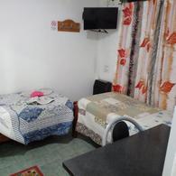 Foto Hotel en Venta en  General Pico,  Maraco  CONFIDENCIAL