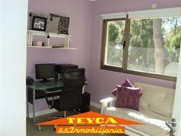 Foto Casa en Alquiler temporario en  Pinamar ,  Costa Atlantica  POLIFEMO 4428