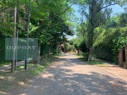 Foto Terreno en Venta en  Las Lomas-Santa Rita,  Las Lomas de San Isidro  Arana 1300