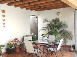 Foto Casa en Venta en  Fraccionamiento Bello Horizonte,  Cuernavaca  Venta de casa Fracc. Bello Horizonte, Cuernavaca…Clave 3447