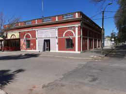 Foto Hotel en Alquiler en  Nueva Palmira ,  Colonia  Hotel en Nueva Palmira