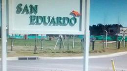 Foto Terreno en Venta en  Pilar Del Este,  Countries/B.Cerrado (Pilar)  Panamericana km.46