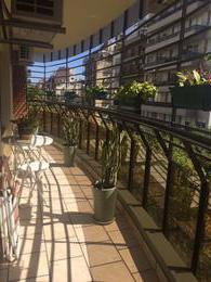 Foto Departamento en Venta en  Flores ,  Capital Federal  Ramon L. Falcon al 2300