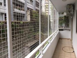 Foto Departamento en Alquiler en  Palermo ,  Capital Federal  Demaria 4450