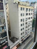 Foto Departamento en Venta en  San Nicolas,  Centro (Capital Federal)  Montevideo al 500