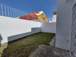 Foto Casa en condominio en Venta en  Centro Ocoyoacac,  Ocoyoacac  Casa en Venta Fraccionamiento Benevento Ocoyoacac
