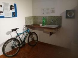 Foto PH en Alquiler en  Villa Crespo ,  Capital Federal  Corrientes, Avda. 5900