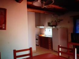 Foto Departamento en Venta en  Puerto Yerua,  Concordia  SANTA CATALINA  ENTRE COMBATE YERUA Y RUFINO
