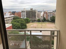 Foto Departamento en Venta en  Nueva Cordoba,  Cordoba Capital  Independencia 1125
