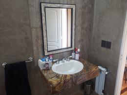 Foto Casa en Venta en  San Patricio,  Countries/B.Cerrado (Moreno)  San Patricio