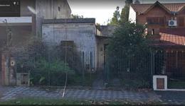 Foto Casa en Alquiler en  Lomas De Zamora,  Lomas De Zamora  boedo al 1100