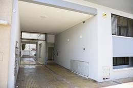 Foto Departamento en Venta en  La Plata ,  G.B.A. Zona Sur  48 entre 30 y 31