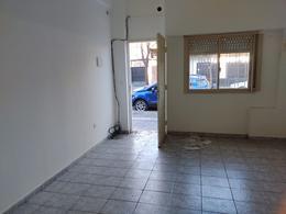 Foto Departamento en Venta en  Flores ,  Capital Federal  CAMARONES al 3300