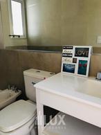 Departamento un dormitorio a estrenar Terrazas Al Green - Fisherton