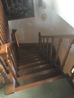 Foto thumbnail Casa en Venta en  Martinez,  San Isidro  ARAMBURU al 700