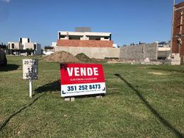 Foto Terreno en Venta en  Green Ville 2,  Cordoba Capital  Greenville 2 M11 L19