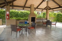 Foto Departamento en Venta | Renta en  Pozos,  Santa Ana  Apartamento en Santa Ana con muebles