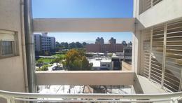 Foto Departamento en Alquiler en  Capital ,  San Juan   Frente centro cívico!! Edificio El Andino - 6º B