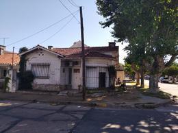 Foto Casa en Venta en  Mart.-Santa Fe/Fleming,  Martinez  ARAMBURU al 1200
