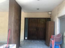 Foto Casa en Venta en  Contry,  Monterrey  Contry