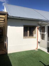 Foto Casa en Venta en  Trevelin,  Futaleufu  Robert Williams al 400