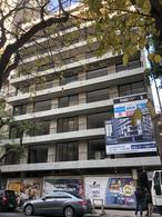 Foto Departamento en Venta en  Balvanera ,  Capital Federal  Gallo al 900