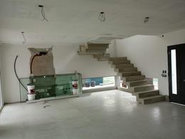 Foto Casa en Venta en  Vila Marina I,  Benavidez  Vila Marina I  Bo. Náutico