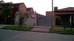 Foto Terreno en Venta en  San Miguel ,  G.B.A. Zona Norte  San Miguel