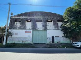 Foto Local en Alquiler en  San Miguel De Tucumán,  Capital  Galpon calle San Martin al 2900