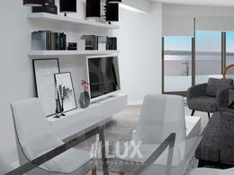 Departamento venta piso exclusivo Avenidad Libertad 300 Rosario- Centro