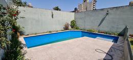 Foto Casa en Venta en  Barrio Sur,  San Miguel De Tucumán  Bernabé Araoz al 500